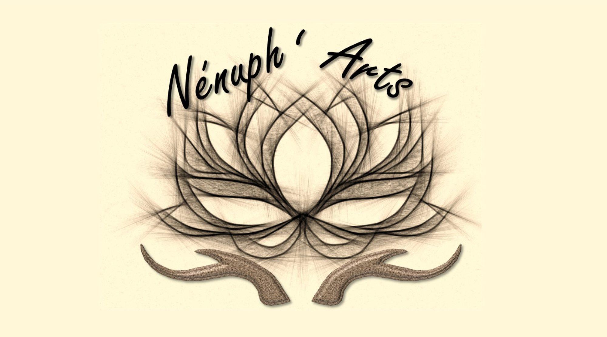 Nénuph'Arts