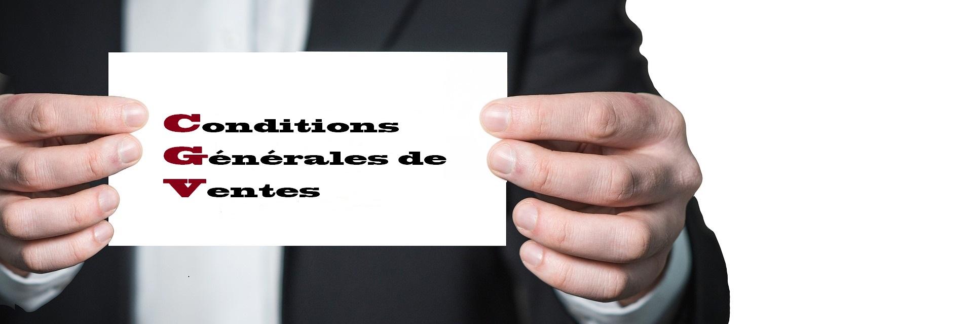 Nénuph'Arts CGV Conditions générales de vente - dentelle de béton - Gironde
